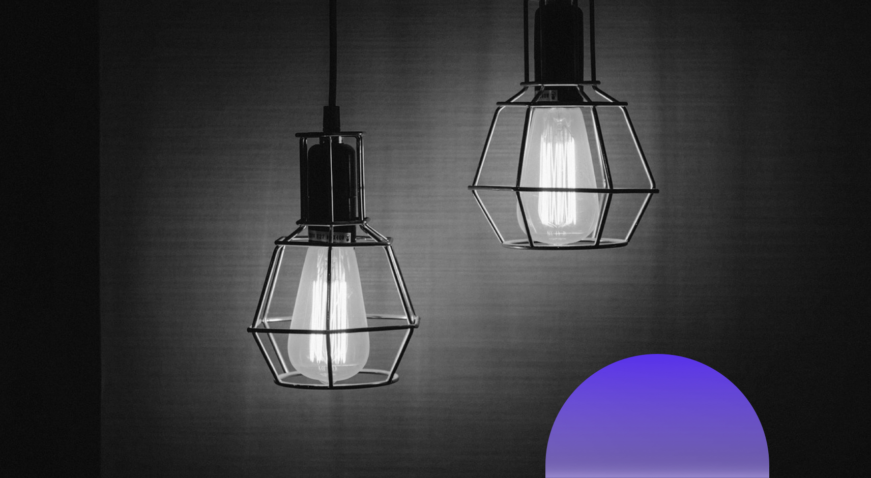 Commercial Lighting SaaS: What to Look For