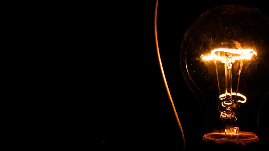 What Makes Lighting 'Smart'?