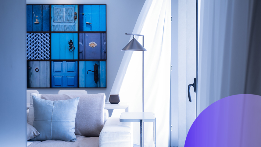 The Three Things You Need to Break Into the Smart Home Market