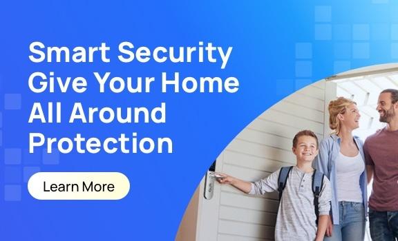 tie-security
